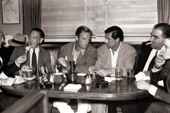 Old Hollywood Stars Ava Gardner Eyes Ava Gardner Pinterest